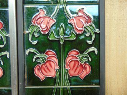 Art_Nouveau_Tiles_AN026