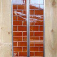 Edwardian_Brown_Brickette_Tiles_E015