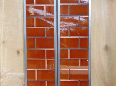 Edwardian_Brown_Brickette_Tiles_E015