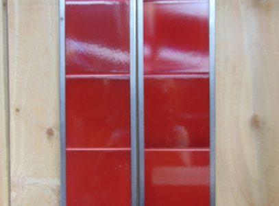 Red_Edwardian_Tiles_E026
