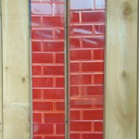 Red_Brickette_Tiles_E028