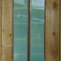 Light_Green_Tiles_E029