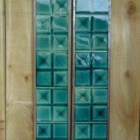 Green_'cross'_Quarter_Tiles_E031