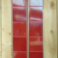 Red_Fireplace_Tiles_E032