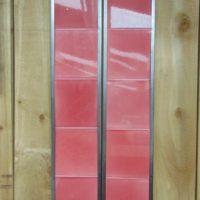 Dusky_Pink_Fireplace_Tiles_E034