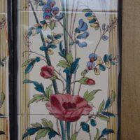 Urn_Flower_Display_R010