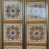 Victorian_Fireplace_Tiles_V069