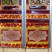 Victorian_Fireplace_Tiles_V086