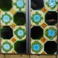 Victorian_Quarter_Tiles_V088