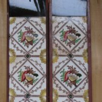Victorian_Fireplace_Tiles_V090