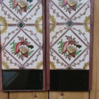 vVictorian_Fireplace_Tiles_V090