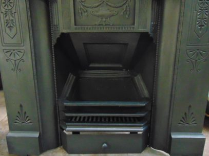 059LC_1817_Victorian_Cast_Iron_Fireplace
