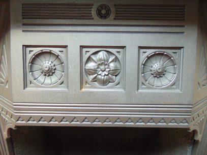 130TI_1813_Original_Arts_&_Crafts_Tiled_Insert