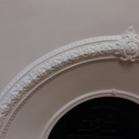 272AI_1824_Victorian_Arched_Insert