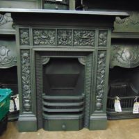 287MC_1821_Arts_&_Crafts_Fireplace