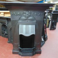 292LC_1820_Arts_&_Crafts_Fireplace