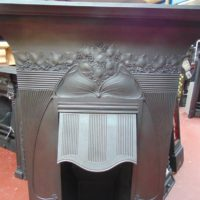 292LC_1820_Arts_&_Crafts_Fireplace