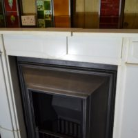 295MS_1819_Statutory_White_Marble_Fireplace
