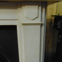 Victorian_Marble_Firplace_295MS-1819