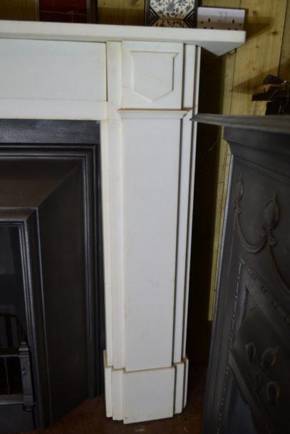 295MS_1819_Statutory_White_Marble_Fireplace