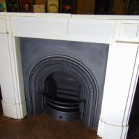 295MS_1819_Victorian_Statutory_White_Marble_Fireplace