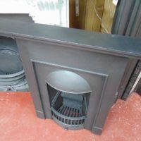006B_1829_Edwardian_Bedroom_Fireplace
