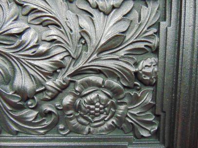 084TI_1836_Arts_&_Crafts_Insert
