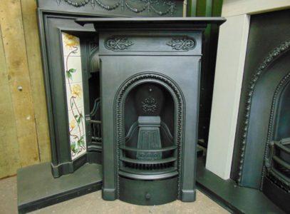 125B_1831_Victorian_Bedroom_Fireplaces