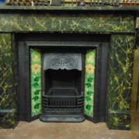 136SS_1833_Victorian_Painted_Slate_Fireplace