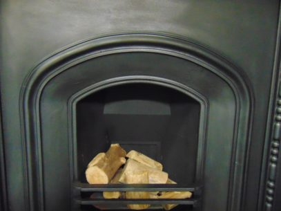 137AI_1834_Victorian_Arched_Insert