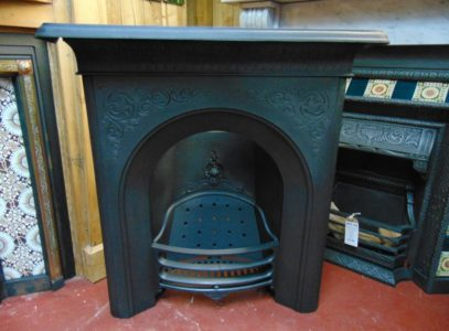 157MC_1845_Victorian_Fireplace