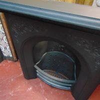 157MC_1845_Victorian_Fireplace