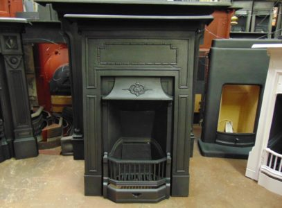 179B_1843_Edwardian_Bedroom_Fireplace