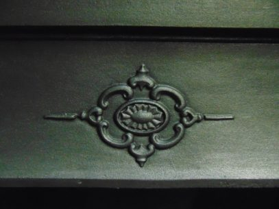 179B_1843_Edwardian_Bedroom_Fireplace