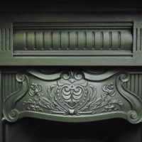 208MC_1842_Edwardian_Fireplace