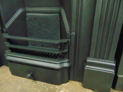 208MC_1842_Edwardian_Fireplace
