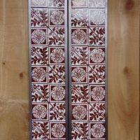 Arts_Quarter_Tiles_Arts015