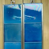 Blue_Edwardian_Tiles_E005