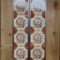 Victorian_Tiles_V018