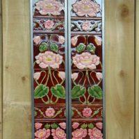 Pink_Floral_Tiles_V048