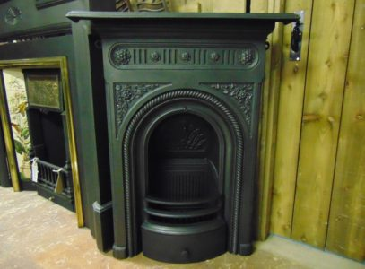 034B_1856_Reclaimed_Victorian_Fireplace