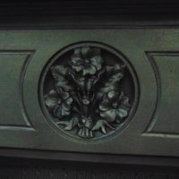 135TC_1862_Victorian_'Primrose'Tiled_Combination_Fireplace