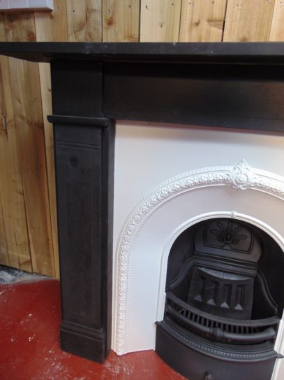 140SS_1791_Victorian_Slate_Fire_Surround