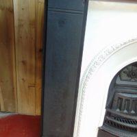 140SS_1791_Victorian_Slate_Fire_Surround