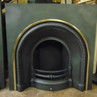 270AI_1852_Victorian_Arched_Insert