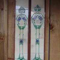 Art_Nouveau_Tiles_AN027