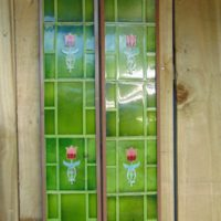 Art_Nouveau_/_Edwardian Tiles_AN028