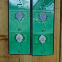 Blue_and_Green_Tiles_R008