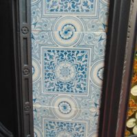 Victorian_Aestetic_Fireplace_Tiles_V091