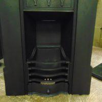 033B_1875_Arts_&_Crafts_Bedroom_Fireplace